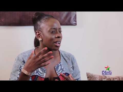 Ghana Talks Business TV: Doing Business in Ghana (Naadia Takyiwaa-Mensah)