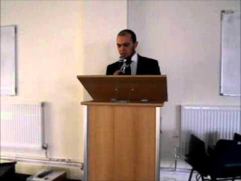 Beautiful Voice Of Young Egyptian Man Recitation Of Surah Al Maarij , Mahmoud Ali Al Minyawi