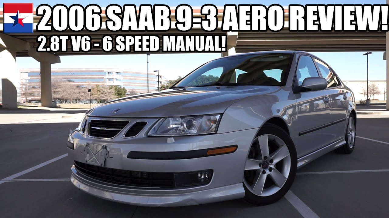 2008 saab 9-34dr sedan aero. Mileage: 32,267 miles; location: cathedral city, ca; exterior: titan gray metallic; interior: black w/parchment inserts.