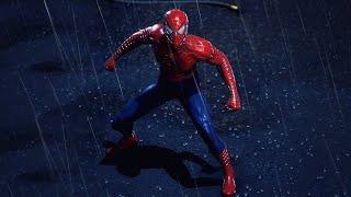SINISTER SIX NA WOLNOŚCI [monkaS] | Spider-Man #15