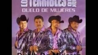 Play Duela De Mujeres