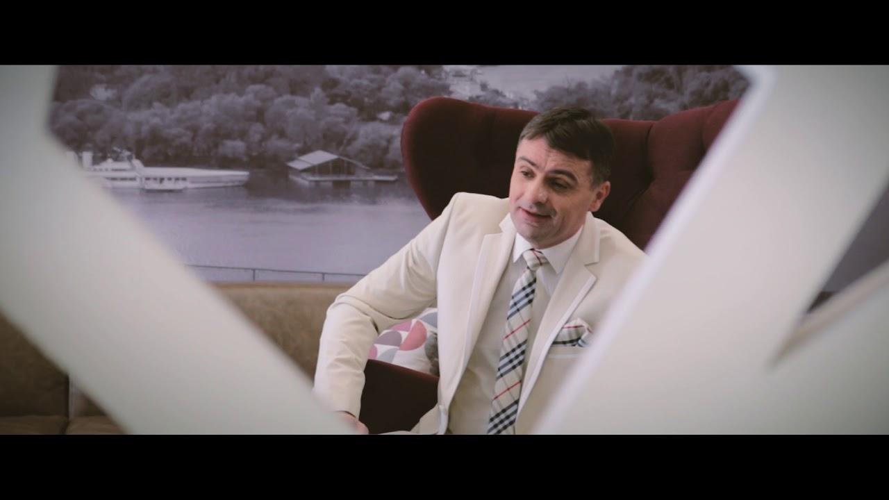 Goran Topic Talija - Jos si grom iz vedra neba HD (Official Video)
