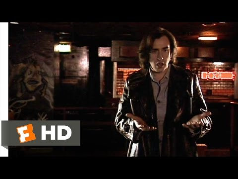 24 Hour Party People (2002) - Two Tonys Scene (2/12) | Movieclips