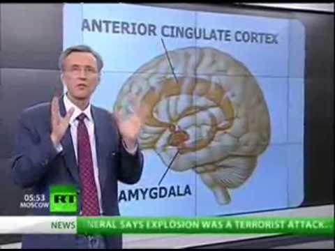 David Mamet: Why I Am No Longer a 'Brain-Dead Liberal'