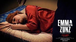 Emma Zunz  trailer1