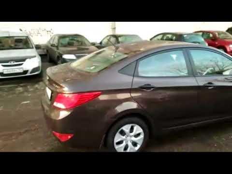 Выкуп авто санкт петербург - YouTube