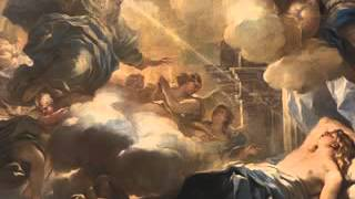 Lucid Dreaming, Astral Travel & the Body of Light -2/3-