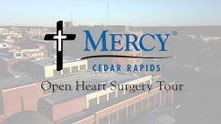 hqdefault - Mercy Medical Center In Cedar Rapids Iowa Renal Dialysis Tech