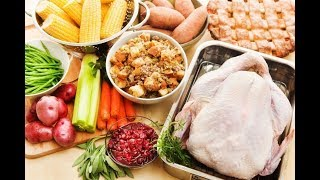 Opinion | This one little trick will make Thanksgiving perfect