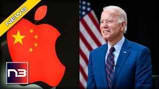 Joe Biden RUNS COVER for Tim C…