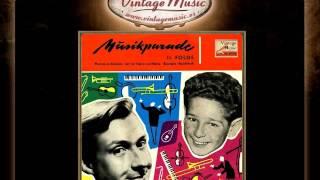 Peter Hinnen -- Hoddi-Hock (VintageMusic.es)