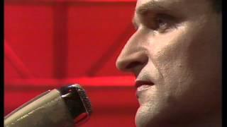 Kraftwerk - Die Roboter 1978 (ZDF - Rock Pop - German TV)