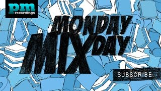 Best Electro House EDM DJ Mix 2014 - Mixed by Serbsican
