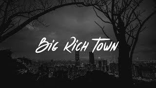 Download 50 Cent - Big Rich Town Power Season 4 Recap (Devvon Terrell Remix) MP3 song and Music Video