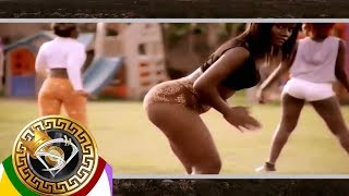 Supatronic & Mole - Rip Off She Panty ||Official Music Video HD 1080p|| Supatronic Records