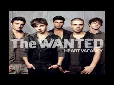CHASING THE SUN -- THE WANTED