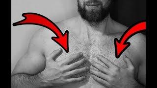 Wstydliwy problem wielu mężczyzn *jak się go pozbyć*