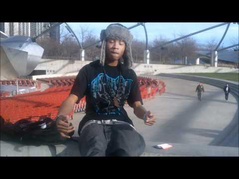 DUBEU AINT NOBODY (OFFICIAL MUSIC VIDEO)