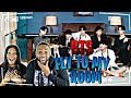 BTS | 'FLY TO MY ROOM' 내 방을 여행하는 법 | REACTION | ND SQUAD