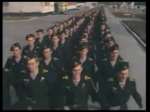 Спутник.- 1987