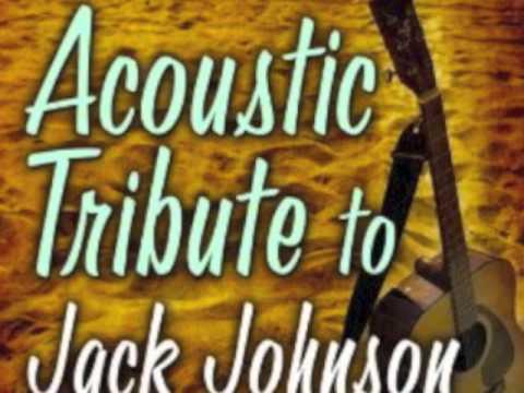 Better Together - Jack Johnson Acoustic Tribute