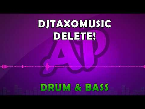 Royalty Free Music – UWBeats – Delete!