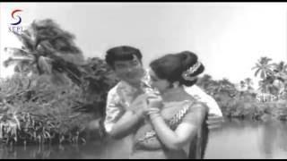 Song 01 From B-W Movie Pillaiyo Pillai