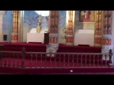 St George Malankara Orthodox Church Staten Island NY