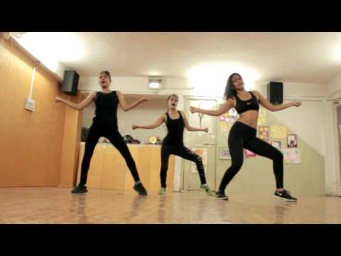 Gud Naal Ishq Mitha Full Song HD || Malaika Arora Khan, Jass arora choreography Harshit Gupta