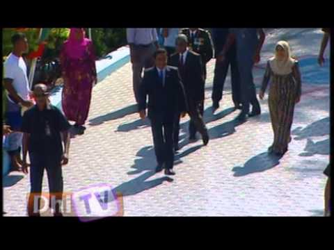 Silk Route Ebbasvun Report 16.12.14