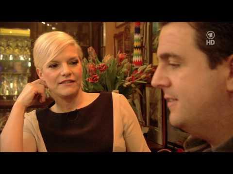 Inas Nacht #59 - Bastian Pastewka,Andy Borg,Lianne La Havas,Camille O'Sullivan -top Quali