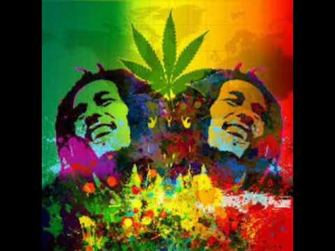 ARMADA - Asal Kau Bahagia.Reggae Cover RUKUN RASTA
