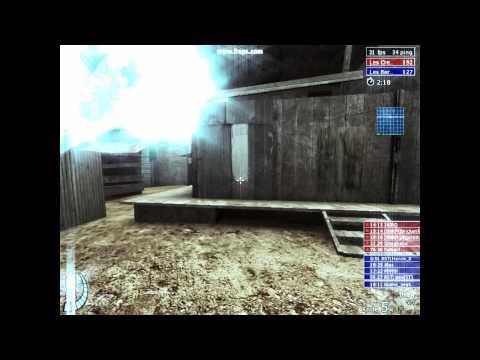 [URT] Extraterrestrial Player HD [Trailer]
