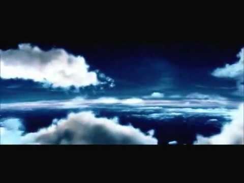 Screen Gems / StudioCanal / Film4 / UK Film Council / Big Talk Pictures