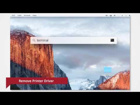 mac-osx-printer-driver-uninstall-&-reinstallation