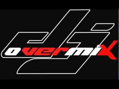 DJOVERMIXMUSIC - [ DJ.ReverseZ ] - Non-Stop V.5 - [ Shadow Mix ]