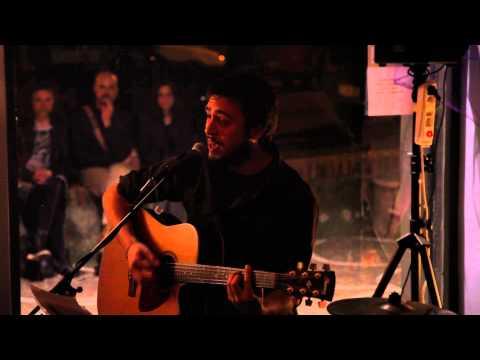 """Trio Chaba live at Clepsydra presentano """"Vent"""", il loro primo album"""