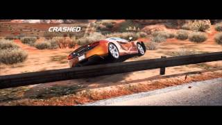 PC Longplay [535] Need For Speed Hot Pursuit (part 3 of 5)