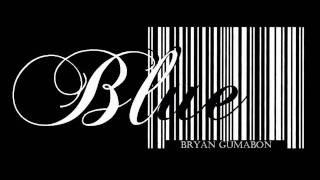 DJ-JOE-DFB-LEAN-ON-ME-CLEAN Mixed by DJizzo