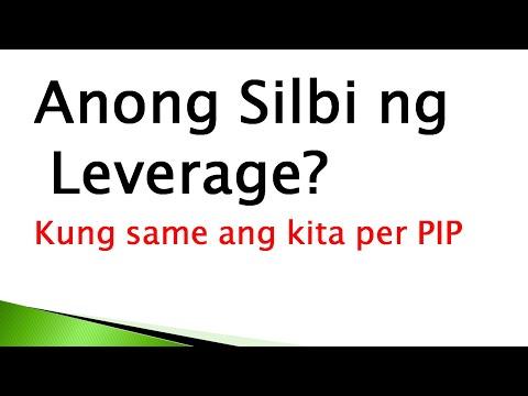 ano-ang-gamit-ng-leverage-sa-forex-trading