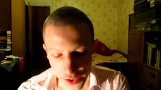 латентные гомосексуалы(серонхелия., 2013-01-04T19:02:23.000Z)