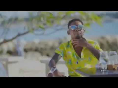 Young Dee Ft Tunda   Furaha Official Video