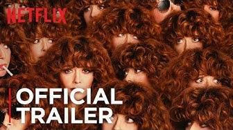 Russian Doll: Season 1 | Official Trailer | Netflix
