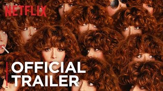 Russian Doll: Season 1 | Official Trailer | Netflix