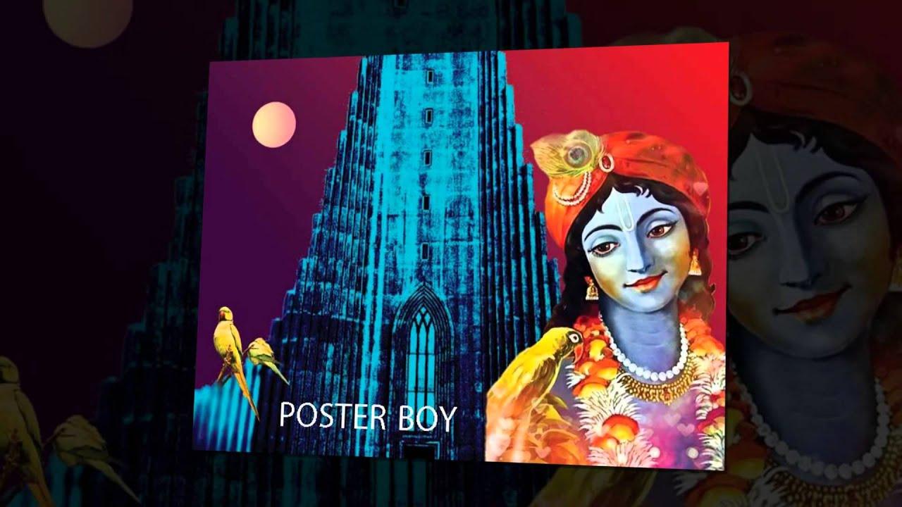 den videnskabelige dating af mahabharata krigen portland oregon dating sites