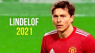 Victor Lindelöf 2021 ❄ Iceman ❄ Defensive Skills & Tackles ----------------------------- Facebook: http://bit.ly/2KPw2jx ----------------------------- Music 1: non Music 2: ...