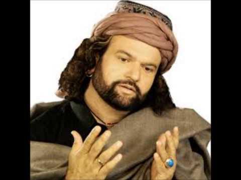 Asan Duniya Te Wat Nahi (Hans Raj Hans Legend Sufi)