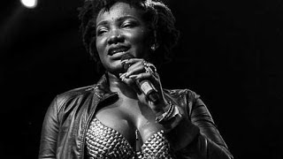 Ebony - Performance @ S Concert 2016 | GhanaMusic.com Video