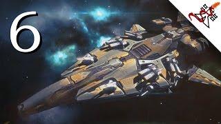 Meridian: Squad 22 - Mission 6 DONOVAN