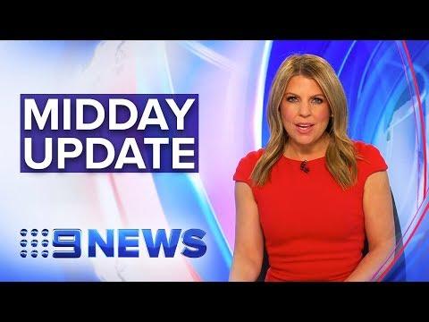 Pacific Islands Forum Fallout, Machete Robbery & Sydney Drug Raids | Nine News Australia